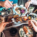 Mérignac : restaurants pour manger en déplacement pro