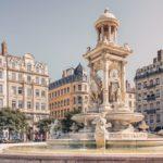 Que voir à Lyon avant votre rendez-vous professionnel?